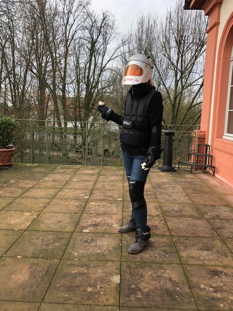 http://barrierefrei-dieburg.de/wp-content/uploads/2018/01/am1.jpg